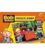 Buy Online Best Board and Puzzle Games at Best Rate in India | Toys and Games | Scoop.it