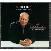 Conductor Paavo Berglund dies at 82 | gramophone.co.uk | Classical Music and Internet | Scoop.it