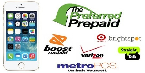 US Cellular Prepaid Phones - Choose The Best Prepaid Phone Plans | Best Cell Phone Plans | Best Cell Phone Plans | Scoop.it