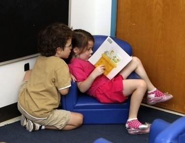 L'état des bibliothèques scolaires laisse à désirer - Le Devoir (Abonnement) | LibraryLinks LiensBiblio | Scoop.it