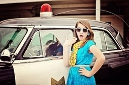 Impromptu Rockabilly Shoot From Galle Lifestyle Photography ofPittsburgh   Rockabilly   Scoop.it