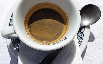 Italian coffee culture: a guide - Telegraph | East Coast Limousine Service | Scoop.it