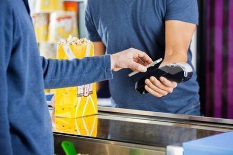 Pourquoi Paypal se lance dans la bataille du paiement in-store | Internet Martinique | Scoop.it