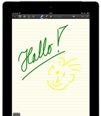 iPad@School - Home   Neuigkeiten   Scoop.it