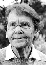 Smithsonian magazine: Maize geneticist Barbara McClintock is a female scientist you should know | AnnBot | Scoop.it
