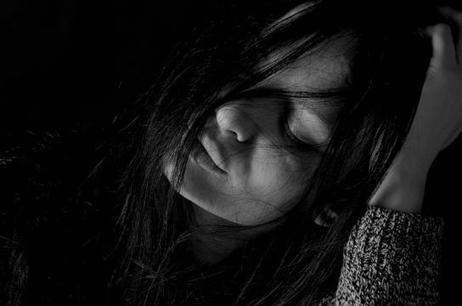 Os melhores nutrientes para a depressão | Depressão | Scoop.it