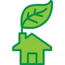 Adaptación de ambientes domésticos - Alianza Superior | Adaptación de ambientes domésticos | Scoop.it