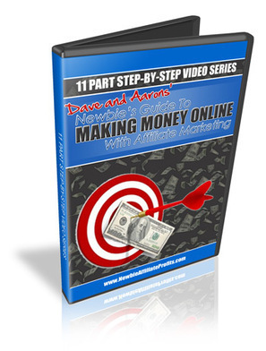 Andrew's Blog - Inspiration, Technology, Business: The Truth About Making Money Online Legitimately   good   Scoop.it