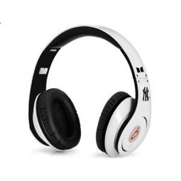 Beats By Dr.Dre Studio New York Yankees Limited Edition On-Ear Headphones MB112 | limited edition beats by dre | Scoop.it