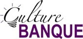 Comparatif des Banques sur Youtube » Culture Banque | MediaBrandsTrends | Scoop.it