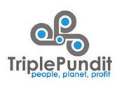 HIP Investor | TriplePundit | Social Finance Matters (investing and business models for good) | Scoop.it