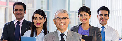 Mutual Funds India | mutual fund | Scoop.it