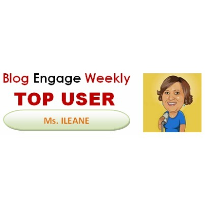 Community Member Spotlight with Ileane Smith from Basic Blog Tips | Basic Blog Tips | Scoop.it
