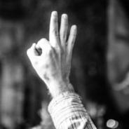 La jeunesse d'Egypte réduite au silence | Égypt-actus | Scoop.it