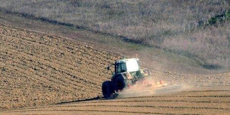 Comment produire plus et mieux | Agriculture en Dordogne | Scoop.it