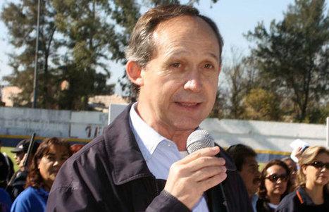Universidad bilingüe requiere 20 hectáreas - Periódico Correo | LUCY HERNÁNDEZ MARTÍNEZ | Scoop.it