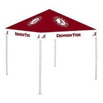 Alabama Crimson Tide Tents | Pop Up Canopy for Tailgating and Parties | Involvery | Scoop.it