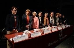 Encaran obstáculos de las mujeres para ejercer ciencia y tecnología - VeracruzInforma.com.mx | Scientifi-k | Scoop.it