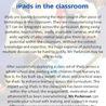 Catherine Dobbie - Teacher Blogs