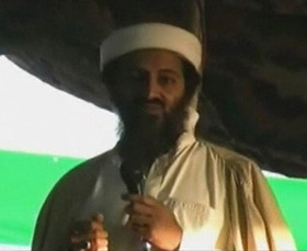 How the Killing of Bin Laden Has Crippled Al-Qaeda | The Middle Ground | Scoop.it