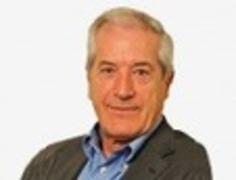 Vozpópuli - Jesús Cacho - Grave crisis en el equipo económico de Rajoy: Guindos o Montoro saldrán del Gobierno en Navidad | Partido Popular, una visión crítica | Scoop.it