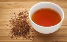 4 Health Benefits of Rooibos Tea | Medicine and Health | Scoop.it