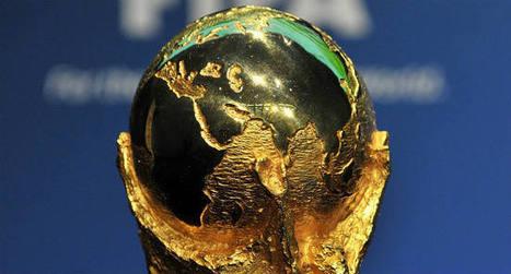 WK 2014 voetbal kwalificatie Europa: spanning in veel groepen   2004   Scoop.it