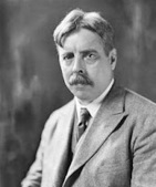 Donald Clark Plan B: Thorndike (1874 – 1949) – experimental rigour, transfer and why Latin is a waste of time   It's All Social   Scoop.it