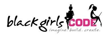 Black Girls CODE Presents - Mobile App Development with AppInventor Chicago   Lindsay Dealy - Web Developer   Scoop.it