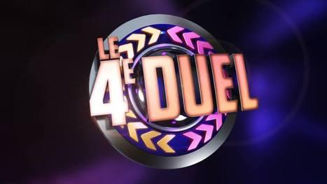 Le 4 ème Duel | Les Sites Gautrick | Scoop.it