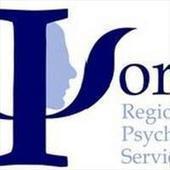 York Region Psychological Services   York Region Psychological Services   Scoop.it