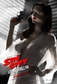 Eva Green Hot Pics In Sin City 2 | Sin City 2 Actresses Sexy Photos | Actress Wallpapers Hd | Scoop.it