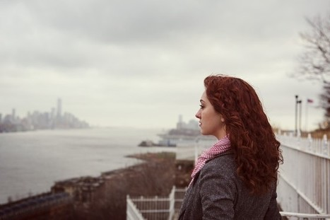 New Research on Overcoming Loneliness | Social Neuroscience Advances | Scoop.it