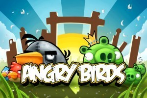 A truly Finnish finish for the ANGRY BIRDS - Genelec News | Finland | Scoop.it