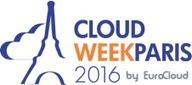 Les risques de malveillance interne en environnement Cloud | Commission Sécurité d'EuroCloud France | Pratiques Sécurité SI | Scoop.it