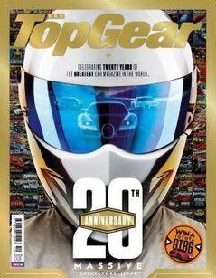 Get, Read, Simple: BBC Top Gear - October 2013 | freepubtopia | Scoop.it