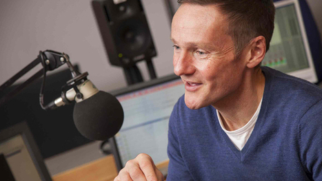 National BBC local show sheds listeners | Radio and Audio Updates | Scoop.it
