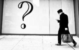 ¿Cómo influye la estrategia SoLoMo en el consumidor? - Emprende con Recursos | SOLOMO : Estrategias de Marketing de Redes Sociales, Ventas  Locales y Móviles | Scoop.it