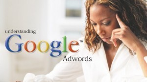 Using Google AdWords to Test Your Messaging   Spin Sucks   Social media culture   Scoop.it