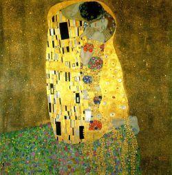 L'anno di Klimt a Vienna - Compagnia dei Viaggiatori   Capire l'arte   Scoop.it