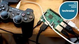 How to turn your Raspberry Pi 2 into a retro games console | Raspberry Pi | Scoop.it