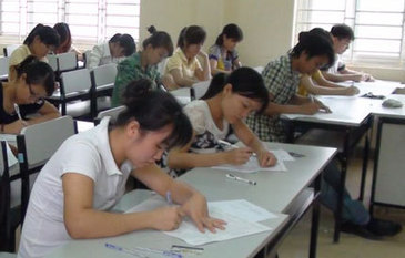 Foreign languages no longer compulsory subjects for finals - VietNamNet Bridge   language policy   Scoop.it