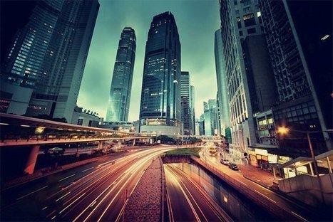 Finirà che banche e startup fintech faranno squadra, anche perché altrimenti spariranno tutte | Digital Breakfast | Scoop.it