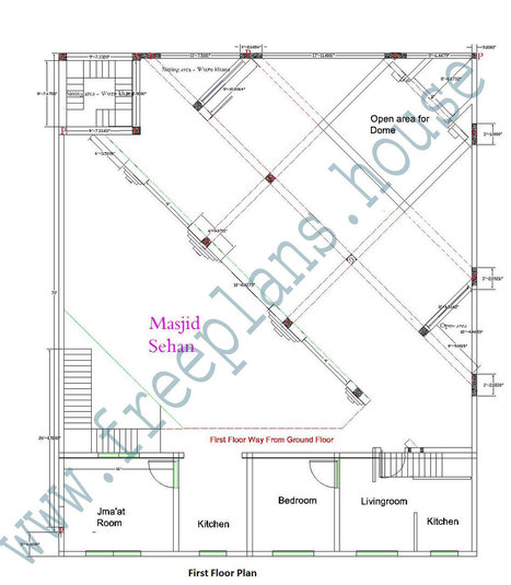 Free House Plans | Free House Plans | Scoop.it