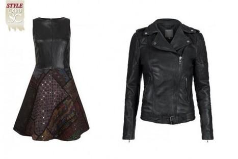 Muubaa | StyleCard Fashion Portal | StyleCard Fashion | Scoop.it