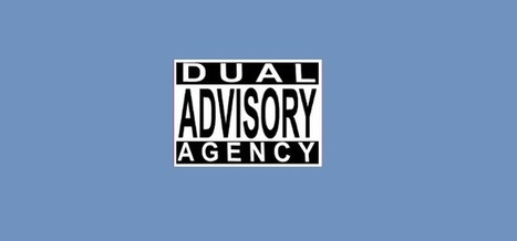 Why would anyone want dual agency?   Dana Hollish Hill   What is an Exclusive Buyer's Agent?   Scoop.it