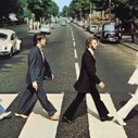 Beatles fan discovers release plans - Classic Rock | Bruce Springsteen | Scoop.it