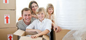 Hectic Removals made Relaxed, Hire Man and Van | Super Man and Van Removals Company | Scoop.it