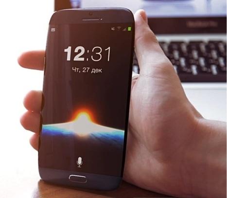 Samsung Galaxy S4 en vídeo | Mobile Technology | Scoop.it