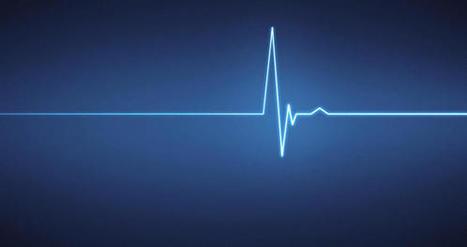 Le mobile est un scanner 3D médical comme les autres | L'Atelier: Disruptive innovation | Patient 2.0 et empowerment | Scoop.it